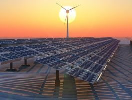 green-energy-electricity-wind-solar-fotolia